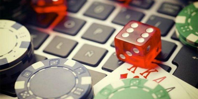 casinoon1